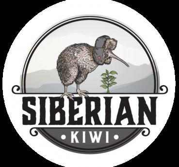 cropped-Siberian-Kiwi-Logo.png